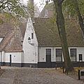 Bruges Nov 2011 138