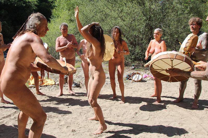 tambour chamanique TOMPA (2)