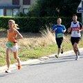jogging de Hannut 08-09-13 (2)