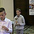 2017-06-25-remise des évangiles-VIEUX-BERQUIN (52)