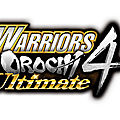 Warriors-Orochi-4-Ultimate_2019_08-30-19_009