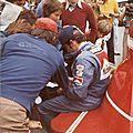 1974-Monaco-312B 3-Regazzoni_Bruno-2