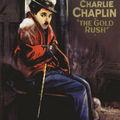 Charles chaplin, le genie americain (2ème partie)