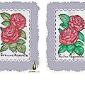 ART 2014 08 roses couleurs 2
