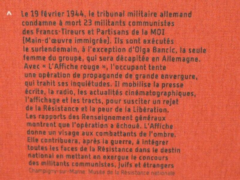 Paris sous l'occupation (23)