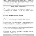 Windows-Live-Writer/Un-projet-autour-de-la-musique-en-Petite_12A0D/image_8