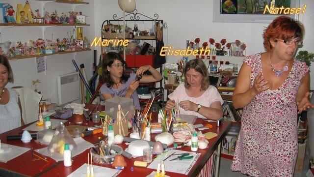Chez Natasel 012