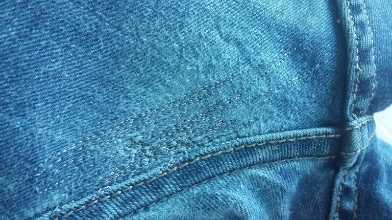 couture reparation jean