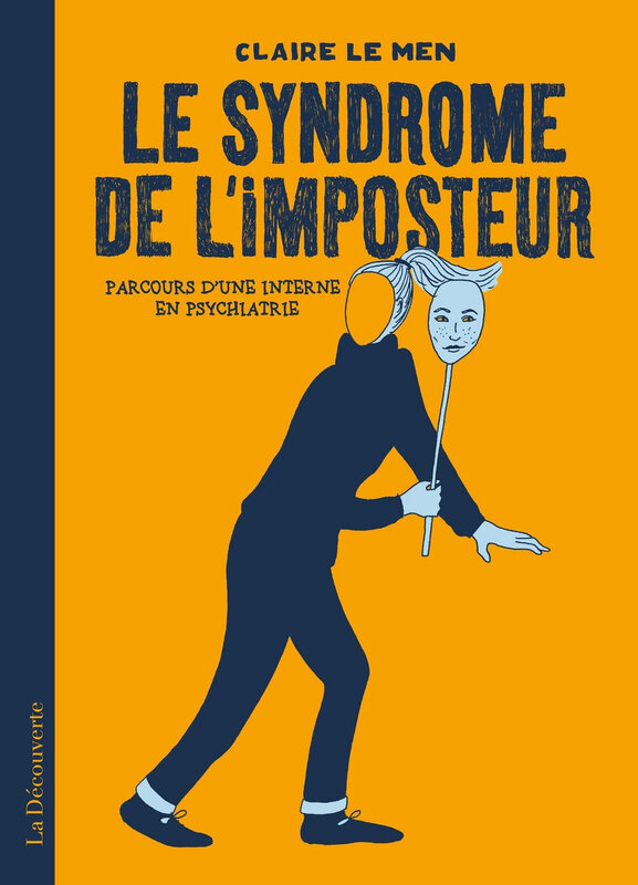 syndrome imposteur