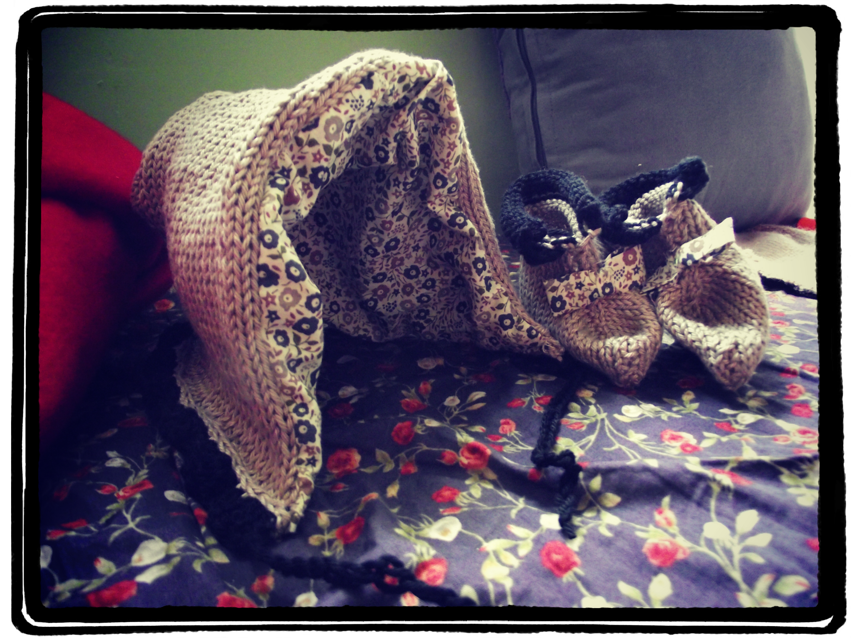 mon tricothon1