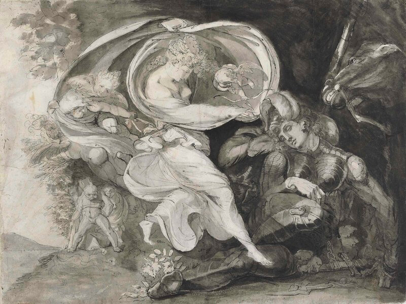 2018_CKS_15774_0100_000(johann_heinrich_fussli_henry_fuseli_ra_the_faerie_queene_appears_to_pr)