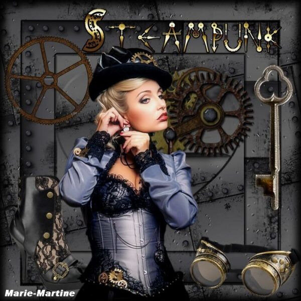 steampunk80