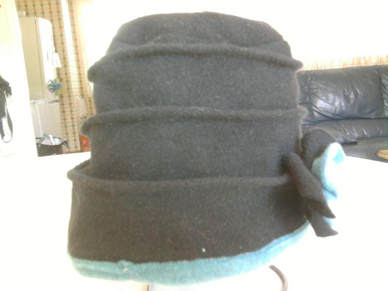 chapeau polaire enf