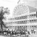 1851_Crystal-Palace