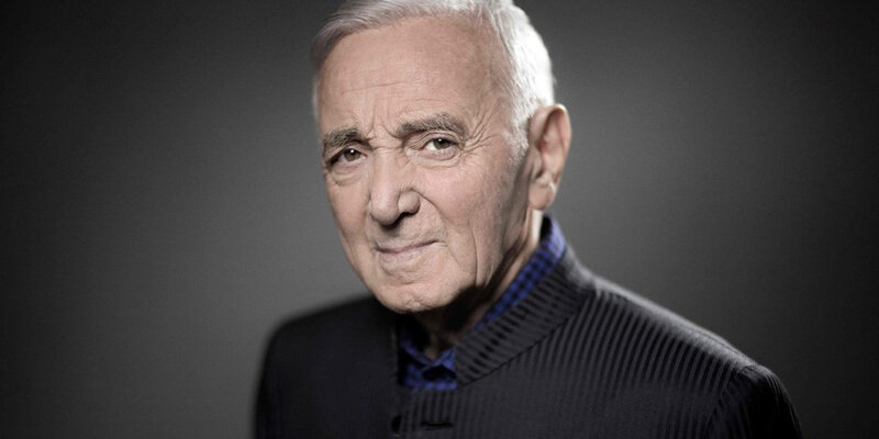 2048) Charles Aznavour