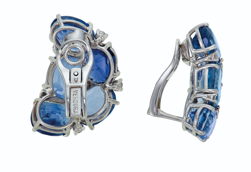 2020_NYR_18991_0266_001(sapphire_and_diamond_earrings_verdura121939)