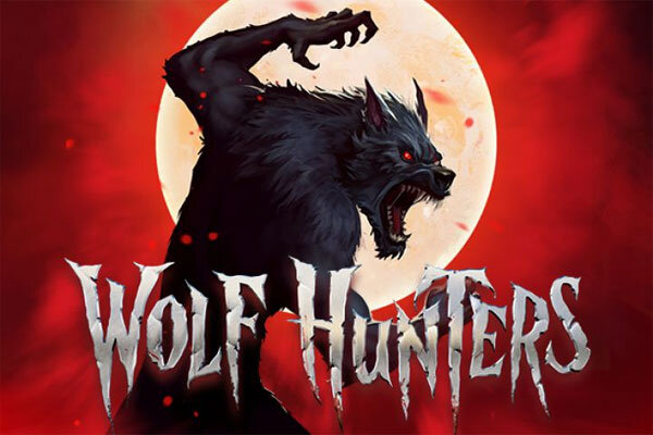 Wolf-Hunters-Slot-Game