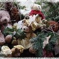Noël à strasbourg #1
