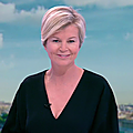 estellecolin07.2019_02_18_journal7h30telematinFRANCE2