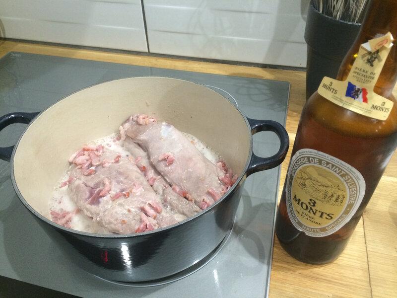 filet mignon biere34