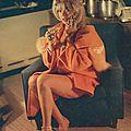 jayne-1967-portrait-01-1