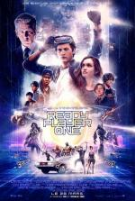 afficheReadyPlayerOne