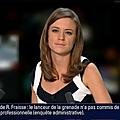 celinepitelet03.2014_12_03_nonstopBFMTV