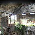 Marcasse - Salles des compresseurs - 20120702_12