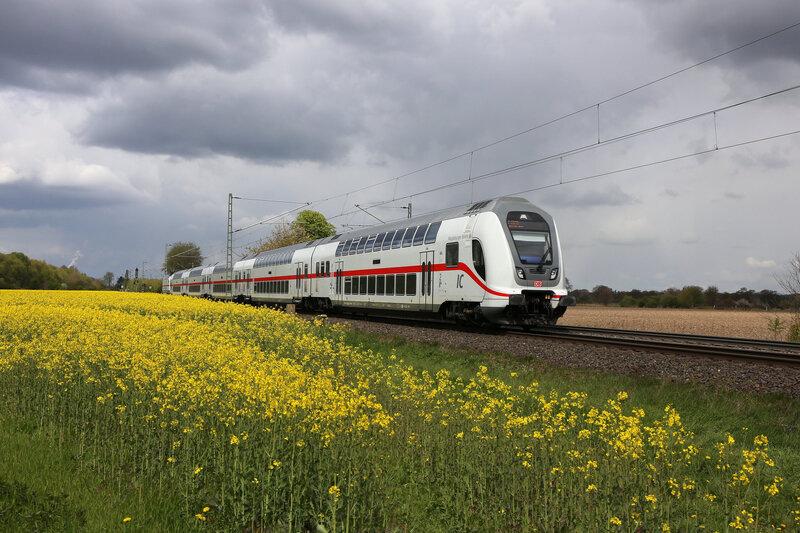 270417_146-563+IC2breme-mahndorf