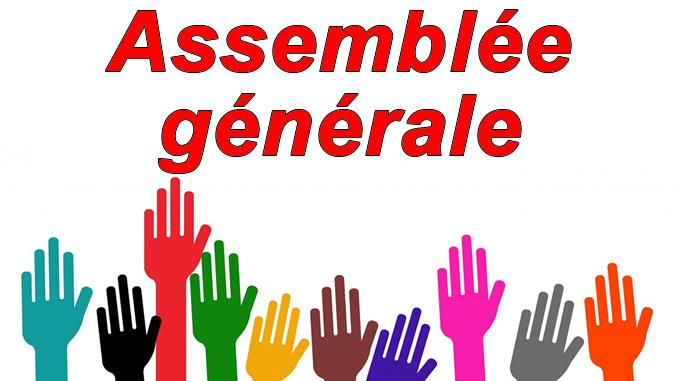 Assemblée-générale-3
