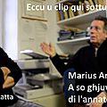 01 - 0201 - angeli marius - a so ghjuventù annate 1950 - 2014 03 02