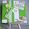 134 Pour Tortue Ronde des anniversaires chez Manou60