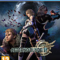 Aeterno Blade 2 PS4