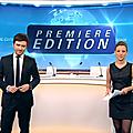 celinepitelet00.2014_03_17_premiereeditionBFMTV