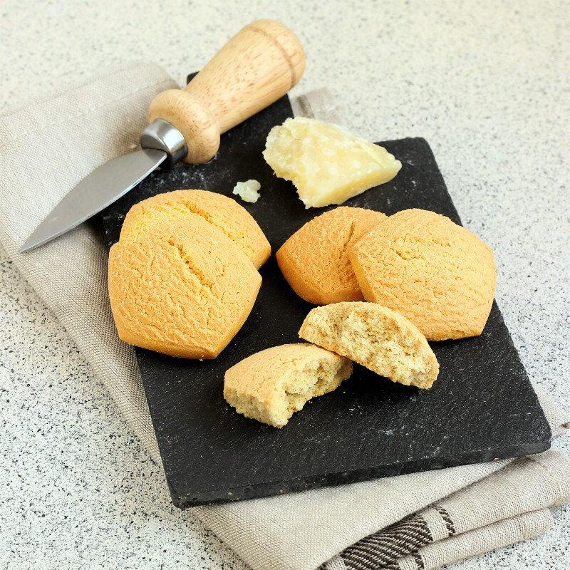 2732-biscuits-regimes-aperitif-fromage-mincidelice