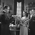 Un mariage à boston (the late george apley) (1947) de joseph l. mankiewicz