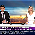 julieguillaume09.2014_11_12_premiereeditionBFMTV