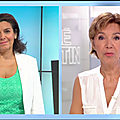 patriciacharbonnier05.2015_08_14_meteotelematinFRANCE2