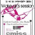L'affiche 2008 ! ! !