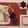 carte 2011 (2)