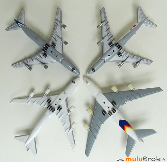 AVIONS-Air-France-9-muluBrok-Collection-Vintage