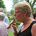 Barbecue 2012 - (10)