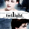 [dvd] twilight : fascination