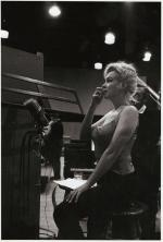 1960-LA-studio_recording-012-2-by_john_bryson-1