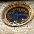 eglise saint andre de sauveterre