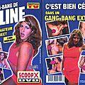 Participantes à koh-lanta devenues actrices porno (3)
