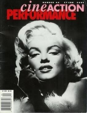 1997-07-cine_action_performance-canada