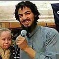 Des hommes et des garçons chrétiens sont crucifiés et-ou décapités pour refuser de se convertir en islam; chrétiens ou yazidis.