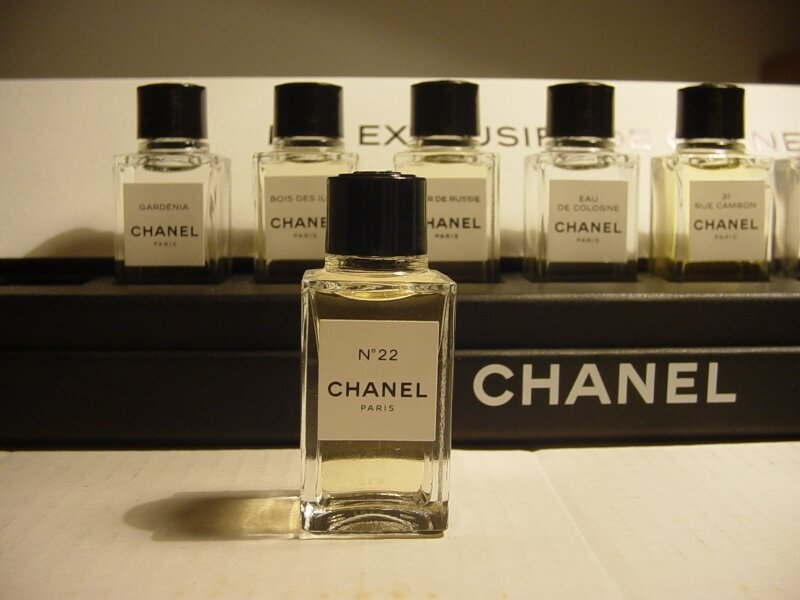 CHANEL-No22-LESEXCLUSIFS