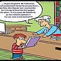 .. lire